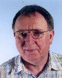 Rudolf Rabe