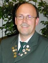 Dietmar Zimmer