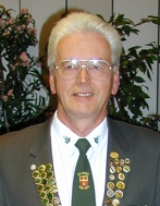 Werner Staats