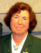 Heide Wicke